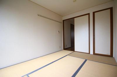 【和室】サードニックス舟山