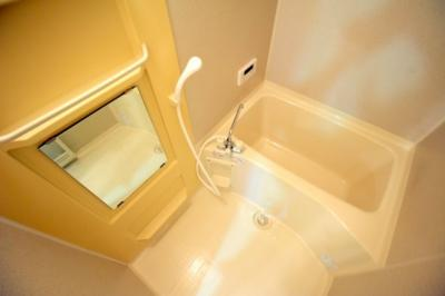 【浴室】サードニックス舟山