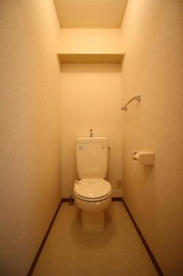 【トイレ】サードニックス舟山