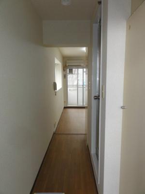 別部屋のお写真です。別部屋のお写真です。