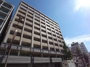 KAISEI新神戸第2EASTの画像