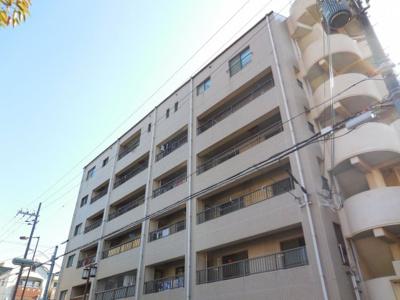 【外観】NOBSUN湊川公園
