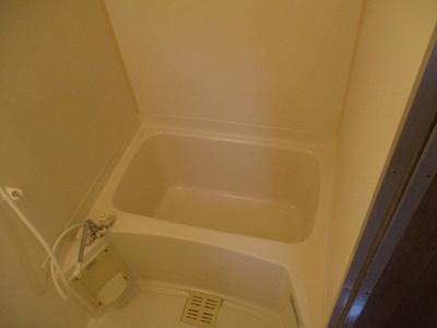 【浴室】ショウトク