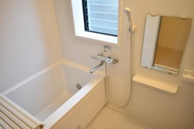 【浴室】KANEDAビル