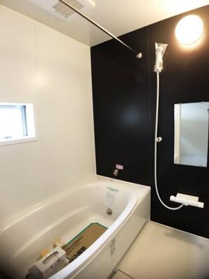 【浴室】高知市横浜