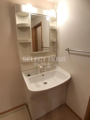 【浴室】アヴニールYOU1