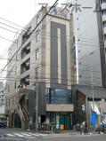 パックス上飯田の画像