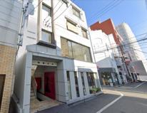 和泉ビルの画像