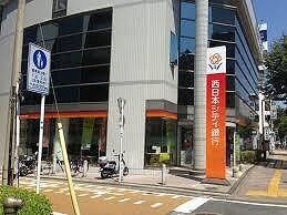 西日本シティ銀行博多…まで427m