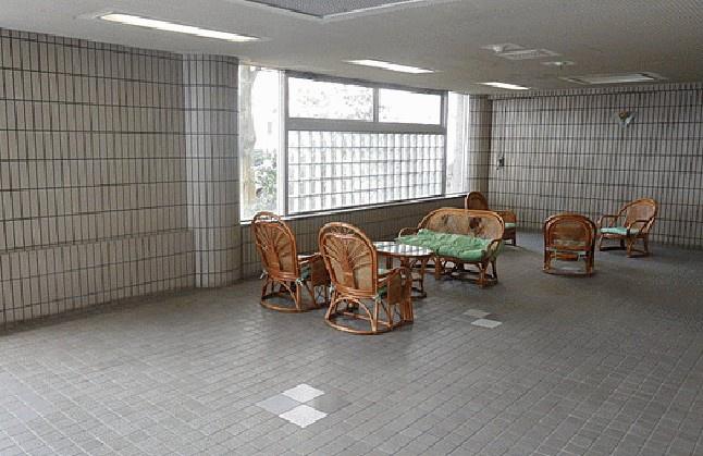 【その他共用部分】セントヒルズ仙台