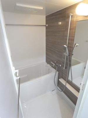 【浴室】PRIMALE今池