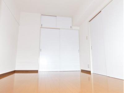 【駐車場】ヴィラホスピット