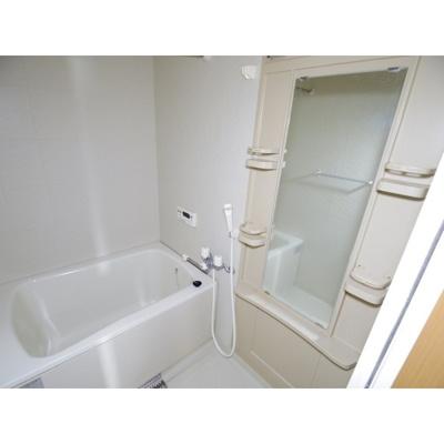 【浴室】Forest Hills