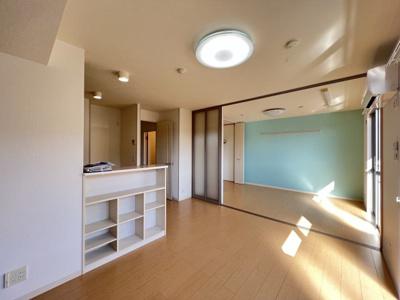 【トイレ】メゾンシュクレ