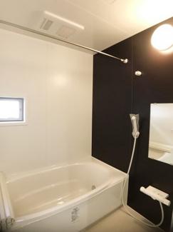 【浴室】高須