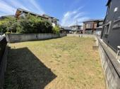 千葉市中央区生実町 売地 京成千原線「学園前」の画像