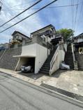 千葉市中央区仁戸名町 中古戸建 京成千原線「大森台」の画像