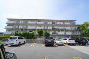 茅ヶ崎市ひばりが丘 ひばりが丘ハイツ305号室 中古マンションの画像