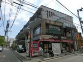 ビラージュ笹塚Ⅱの画像