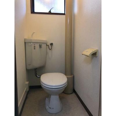 【トイレ】CI-15
