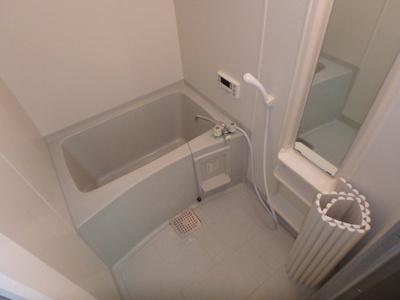 【浴室】フォブールオオニシ・