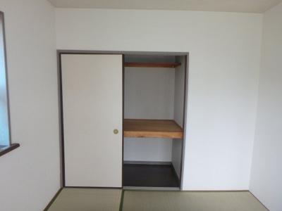 【玄関】フォブールオオニシ・