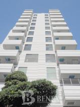 プレール・ドゥーク東新宿Ⅲの画像