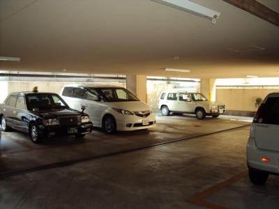 【駐車場】リノ若宮