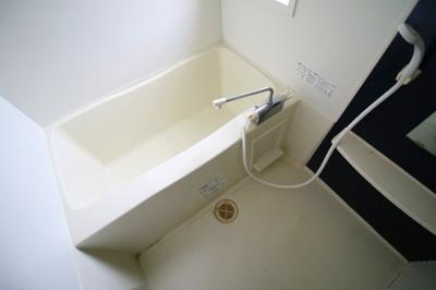 【浴室】サルボサーラ
