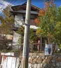 花山台戸建ての画像