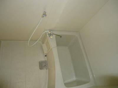 【浴室】プレステージ21 A