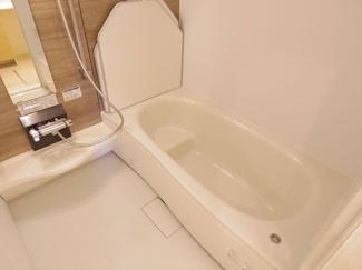 【浴室】ラ・ぺジブルA