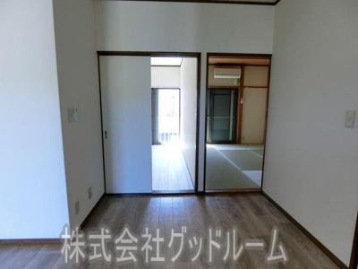 コーポホワイトの写真 お部屋探しはグッドルームへ