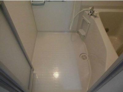 【浴室】メゾン相模大野