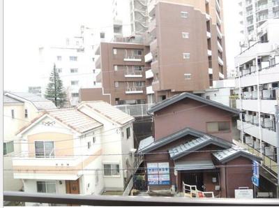 【展望】日神パレステージ町田第2