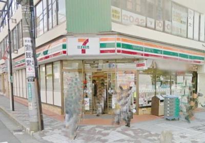 【周辺】スクエアK3