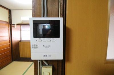 【設備】庄田町借家南4