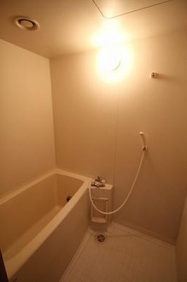 【浴室】ELM-M3
