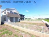新築 高崎市宿大類町HN2-2 の画像