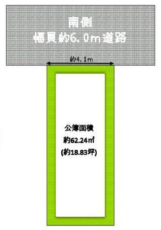 お好きなメーカー・工務店で建築可能!