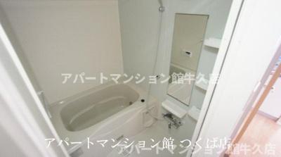 【浴室】MIHOⅠ