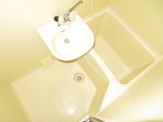 【浴室】廣瀬ビル