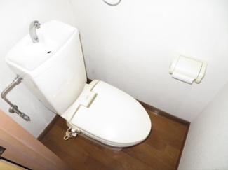 【トイレ】廣瀬ビル