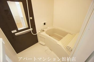 【浴室】グランバニア