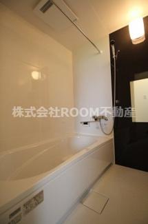 【浴室】Betulla