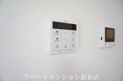 【設備】ラインハット