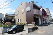 岸和田市流木町 中古戸建 の画像