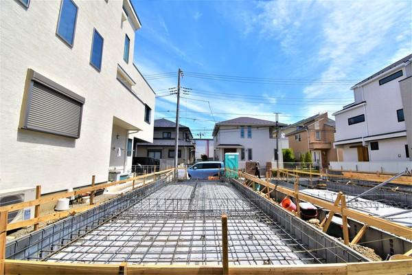 『菊名駅』『大倉山駅』利用可能!! 充実の設備で快適にお暮しください!