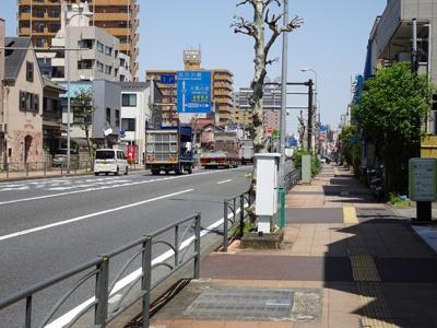 【その他】生麦駅2分新築戸建