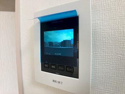 【その他】ライオンズマンション高砂第2